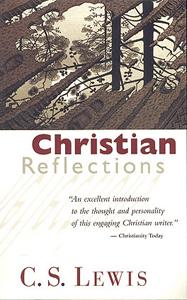 Christian Pollemans