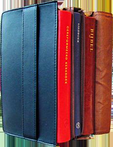 Bijbelvertalingen