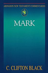 ANTC: Mark
