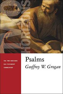 THOTC: Psalms