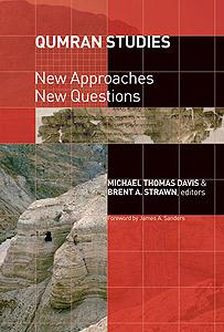 Qumran Studies