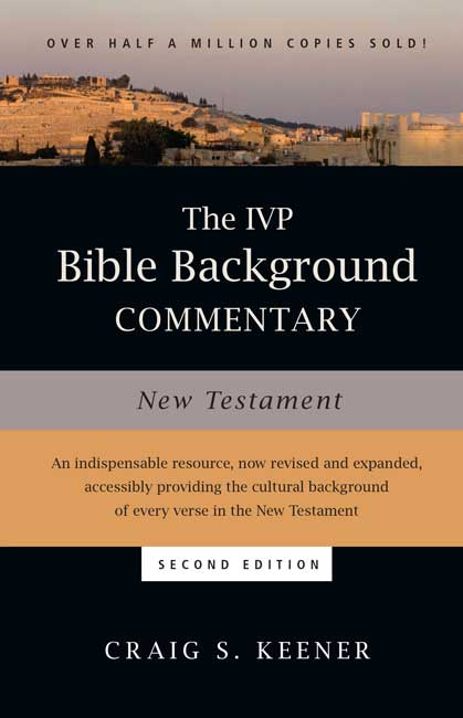 brief historical background of the book of romans essay Something about the book of romans that will help you really get it  does seem to be where the external historical evidence leads us—then we should expect to encounter evidence within the book of romans that questions of self-identification of jewish and gentile christians were in paul's mind as he wrote the letter this is in fact one.