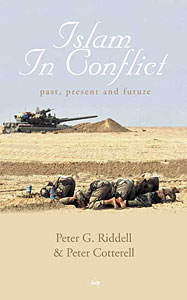 Islam in Conflict Past Present