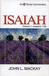 Ramsahai Isaiah