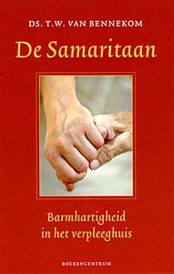 De Samaritaan