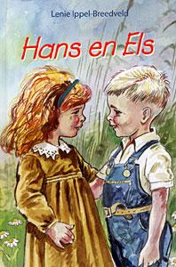 Hans en Els