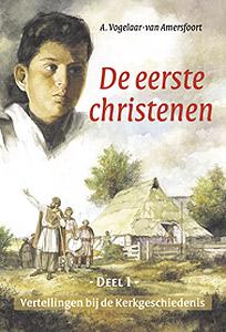 De eerste christenen 1
