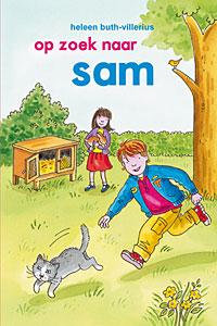 Op zoek naar Sam