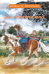 De droomwens