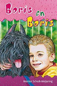 Boris en Boris