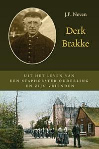 Derk Brakke