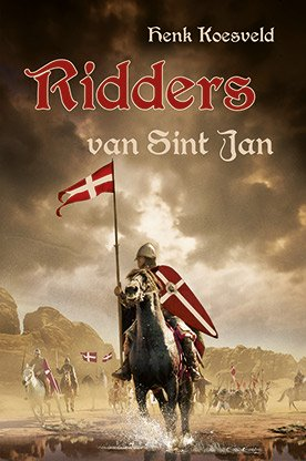 Ridders van Sint Jan