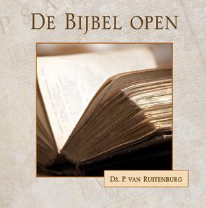 bijbel hier en nu