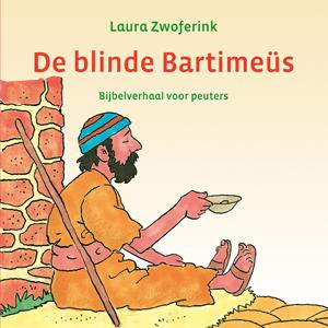 De blinde Bartimeüs