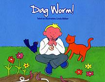 Bernd worm