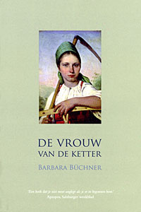 Bergen D kasuy Van Cabau