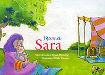Mama Sara