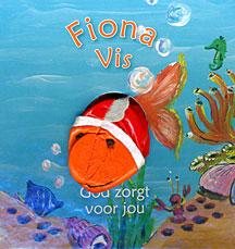 Fiona vis