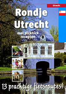 Martine Utrecht