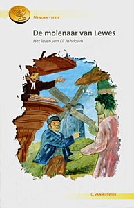 De molenaar van Lewes - deel 6