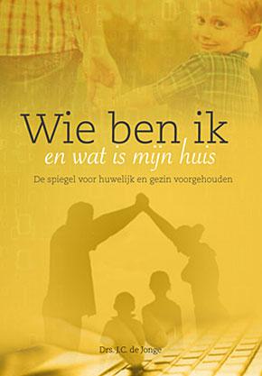 Partnersuche in holland