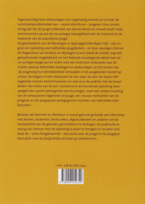 153105074De Kopse kant van Nijmegen