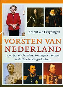Julius Van Roemburg