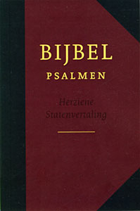 HSV psalmen viv.goudn.index KLEIN