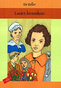 Lucie's levenskeus