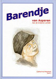 Erwin Van Asperen