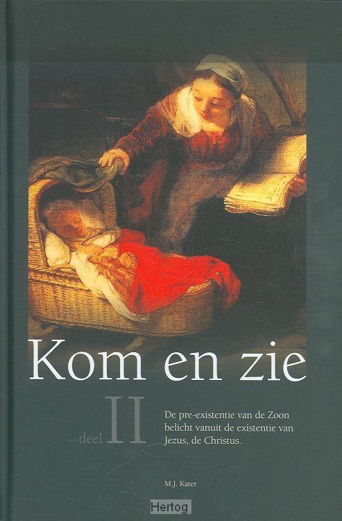 x date nl Leeuwarden