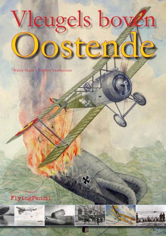 openingsuren belastingkantoor Oostende vsnier Oen