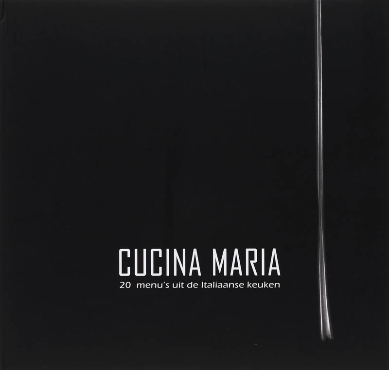 Cucina Maria