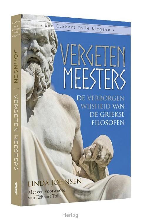 Citaten Griekse Filosofen : Vergeten meesters de verborgen vrijheid van griekse