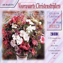 68430018Voorwaarts Christenstrijder