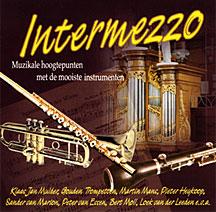 Intermezzo (1)