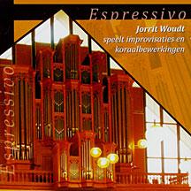 68430694Espressivo