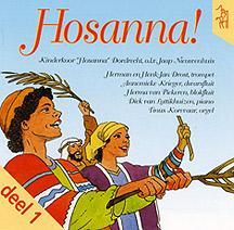 Hosanna! deel 1
