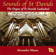 Sounds of St Davids