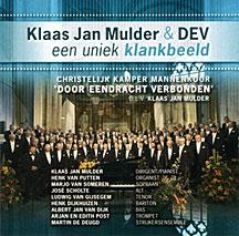 Klaas Jan Kalveboer Alkmaar