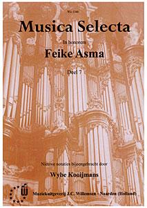 153151616Musica Selecta - In honorem Feike Asma (7)