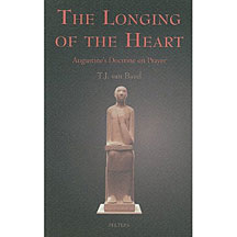 The Longing of the Heart
