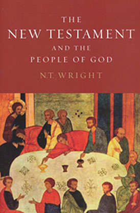 unity and diversity in the new testament religion essay Now another, perhaps more relevant, shift is becoming apparent: a movement from ideas of unity to those of pluralism and diversity within the religion practiced by ancient israelites and judahites edited by two prominent scholars, this book brings together all the existing scholarly perspectives on such diversity, and adds some new ones.
