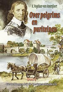 Over pelgrims en puriteinen 6