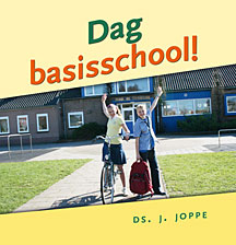 Dag, basisschool!