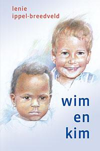 Wim en Kim