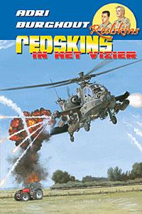 Redskins in het vizier
