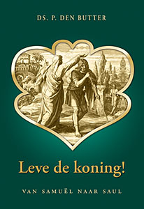 Erwin De koning