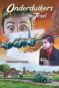 Onderduikers op Texel