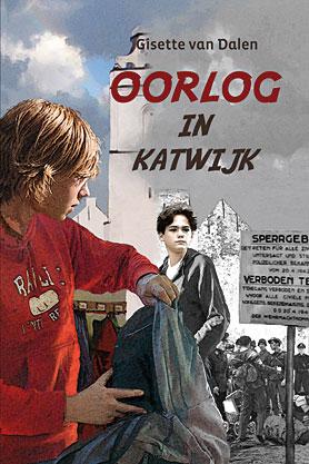 Oorlog in Katwijk